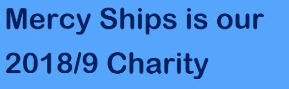 Mercy ships 3